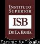 isb es con sub