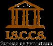 isccs es con sub II