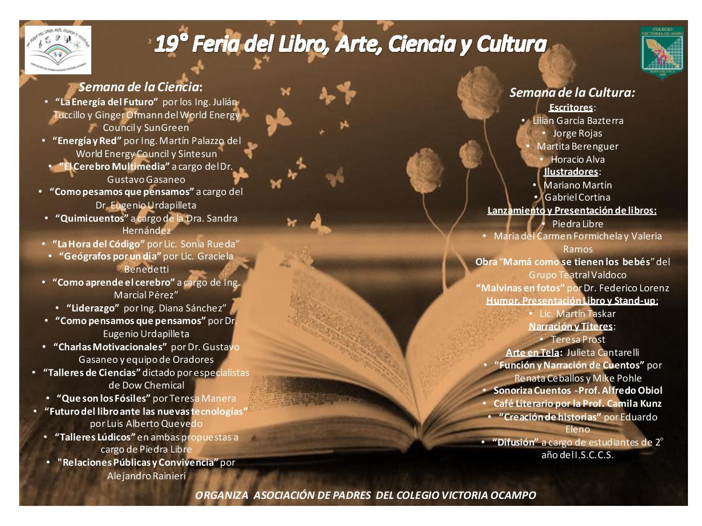 Flyer Feria Victoria Ocampo-page-001