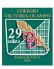Colegio Victoria Ocampo